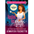 Lipstick, Lies & Dead Guys (Gianna Mancini Mysteries Book 1)