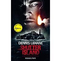 Shutter Island  (French)