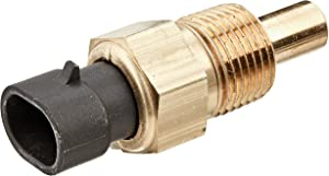 Tru-Tech TX3T Coolant Temperature Sensor
