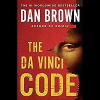 The Da Vinci Code: Featuring Robert Langdon (English Edition)