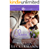 Choose Me: A clean, sweet, faith-filled, small-town romance, where life begins at forty. (Chapel Cove Romances Book 4)