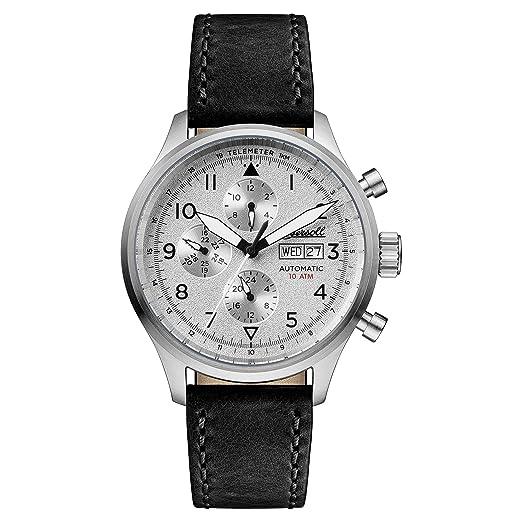 Reloj Ingersoll - Hombre I01901