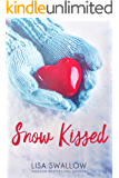 Snow Kissed: An English Christmas Holiday Romance