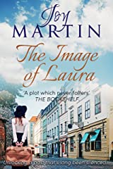 The Image of Laura Kindle Edition