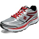 DREAM PAIRS Men's Athletic Running Shoes Sneakers