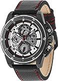Police Herren-Armbanduhr 14688JSBS/04