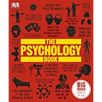 The Psychology Book.
