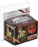 Fantasy Flight Games SWI34 Star Wars: Alliance Rangers Board Game