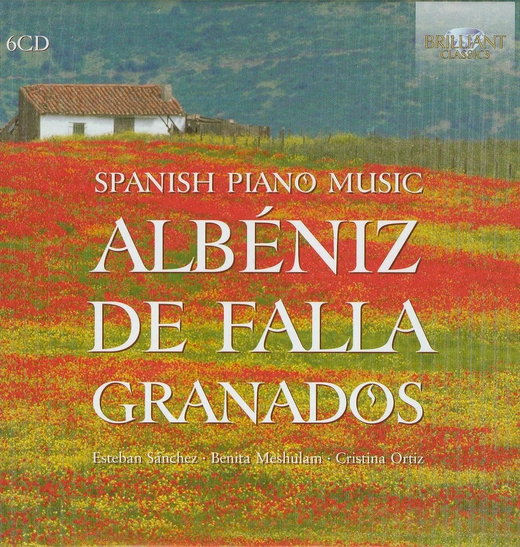 Musica española 91IntlyAxnL._AC_SL1500_