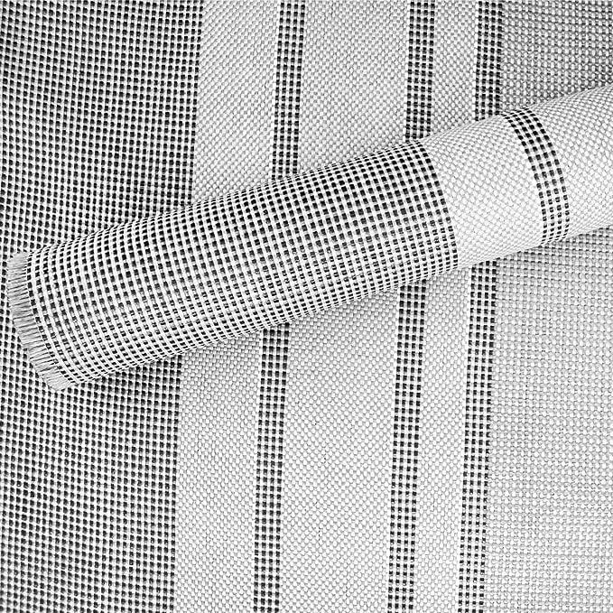 Siehe Beschreibung Vorzeltteppich Markisenteppich 250x500 GRAU Zeltteppich Zeltunterlage Outdoor Camping Vorzelt Teppich Campingteppich Vorzeltboden Zeltboden Terasse XL Picknickdecke Poolunterlage