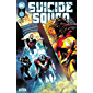 Suicide Squad (2021-) #3 (English Edition)