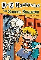 Atoz Mysteries: The School