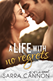 A Life With No Regrets (Fairhope Book 5)