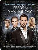 Seeds Of Yesterday [DVD + Digital]