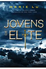 Jovens de Elite eBook Kindle