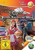 Cadenza™: Ruhm, Raub und Mord