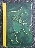 GREEN MANSIONS By W. H. HUDSON 1944. Hardcover.