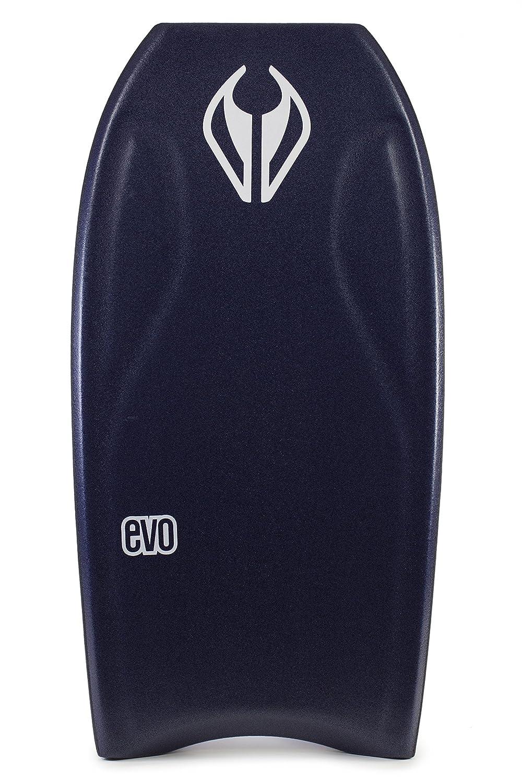 NMD Board Evolution Bodyboard Midnight Blue 42