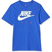 NIKE M NSW Air Illustration tee - Camiseta