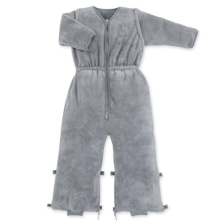 Bemini de Baby Boum 193BMINI92SF Saco de dormir Softy para bebés de entre 18 y 36 meses: Amazon.es: Bebé