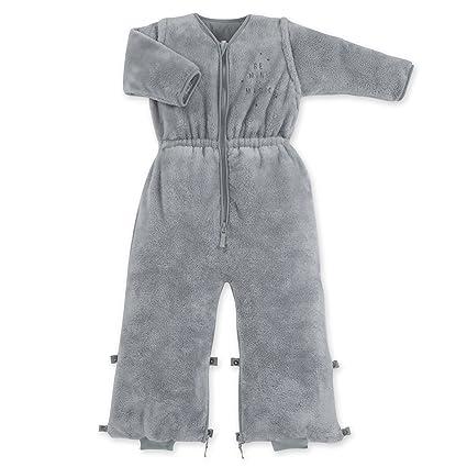Bemini de Baby Boum 193BMINI92SF Saco de dormir Softy para bebés de entre 18 y 36
