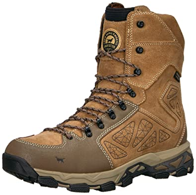 de4fc15ffcd Irish Setter Men's Ravine-2888 Hunting Shoes