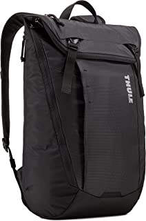 Amazon.com  Thule Lithos Backpack c6d385fe6f