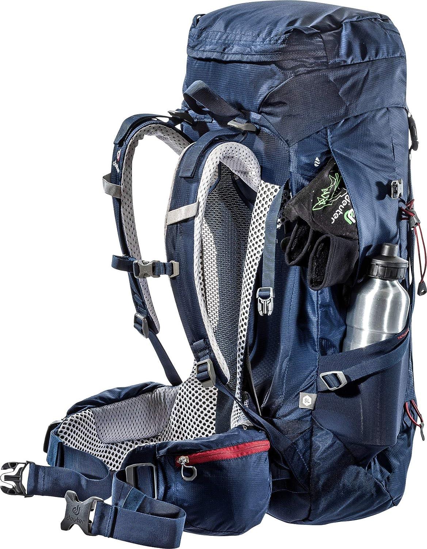 Deuter Women's Futura Pro 34 Sl Backpack