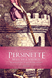 Persinette (French Fairy Tales & Folklore Book 1)