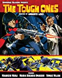 The Tough Ones [Blu-ray]