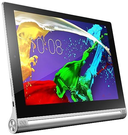Lenovo Yoga 2 - Tablet de 10.1