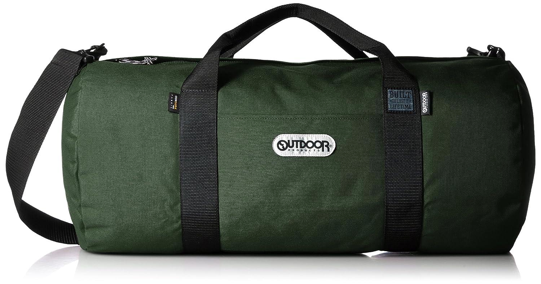 [アウトドアプロダクツ] ロールボストン  DUFFLE BAG L 60 B4サイズ対応  232 B001T4Z29K PINENEEDLE(GREEN) PINENEEDLE(GREEN)