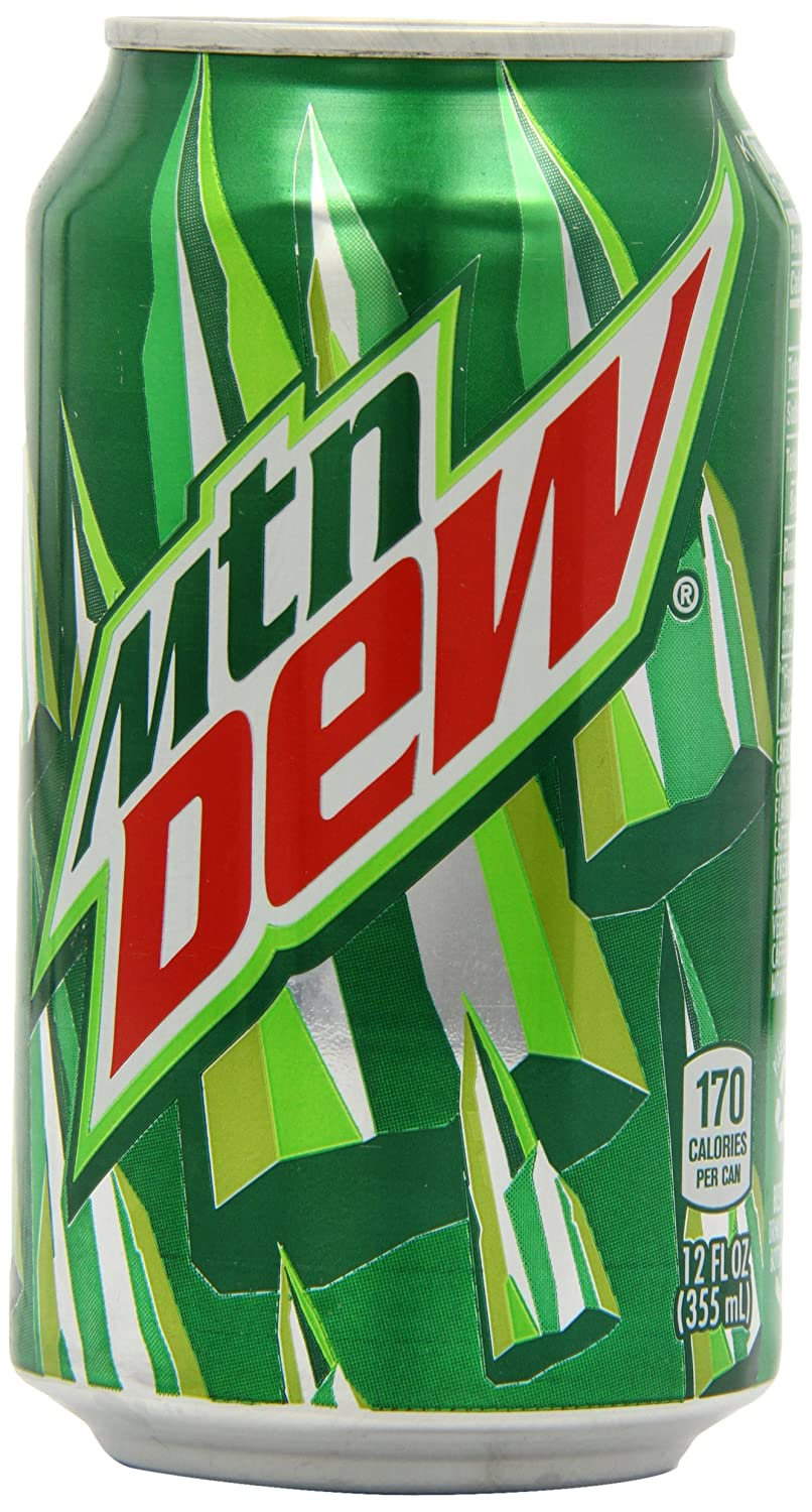 mountain dew 2 verified mountain dew coupons and promo codes as of sep 7 popular now: check out mountain dew today trust couponscom for food savings.