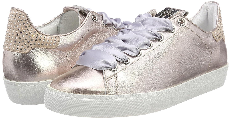 Women/'s Low-Top Sneakers H/ÖGL 5-10 0351