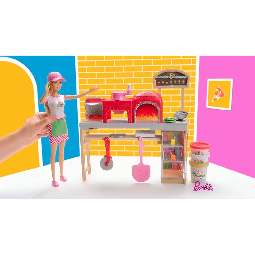 Como Coleccionar Barbies