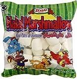 Ziyad Halal Marshmallows, 8.82 Ounce