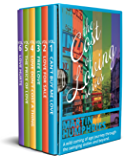 The Cost of Loving Series: Volumes 1 - 6