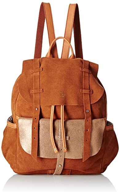Womens Ianthe Shoulder Bag Mila Louise vIeE8N4F