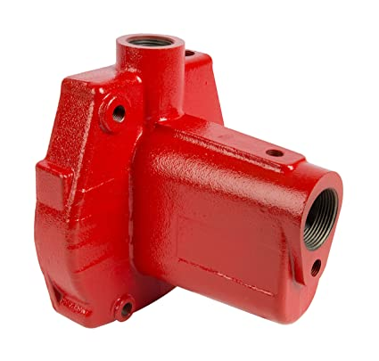 Pump pump: models and recommendations