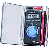 HIOKI(日置電機) 3244-60 デジタルマルチメーター