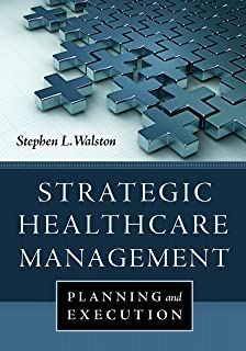 the middleboro casebook healthcare strategy and operations second rh amazon com Teachers Instructional Manual Word Aflame Adult Teachers Manual