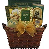 Great Arrivals Gourmet Gift Basket, Refined Elegance