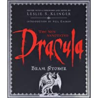 The New Annotated Dracula: 0
