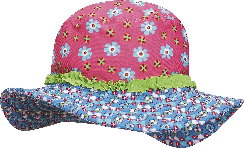 21df62fc8084 Playshoes Bonnet Fille  Amazon.fr  Vêtements et accessoires