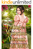 Falling for the Mysterious Viscount: A Historical Regency Romance Book