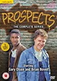 Prospects - The Complete Series [DVD]