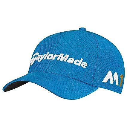 3d1f52c462d Amazon.com   TaylorMade Tour Cage