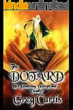 The Dotard