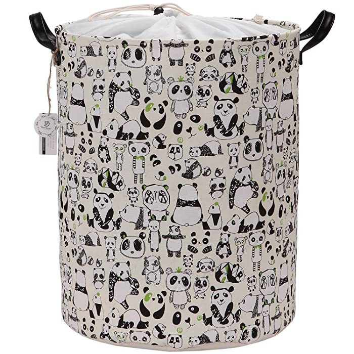 Top 10 Laundry Bag 30X45