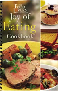 Diet free for life a revolutionary food fitness and mindset the food lovers joy of eating cookbook forumfinder Gallery
